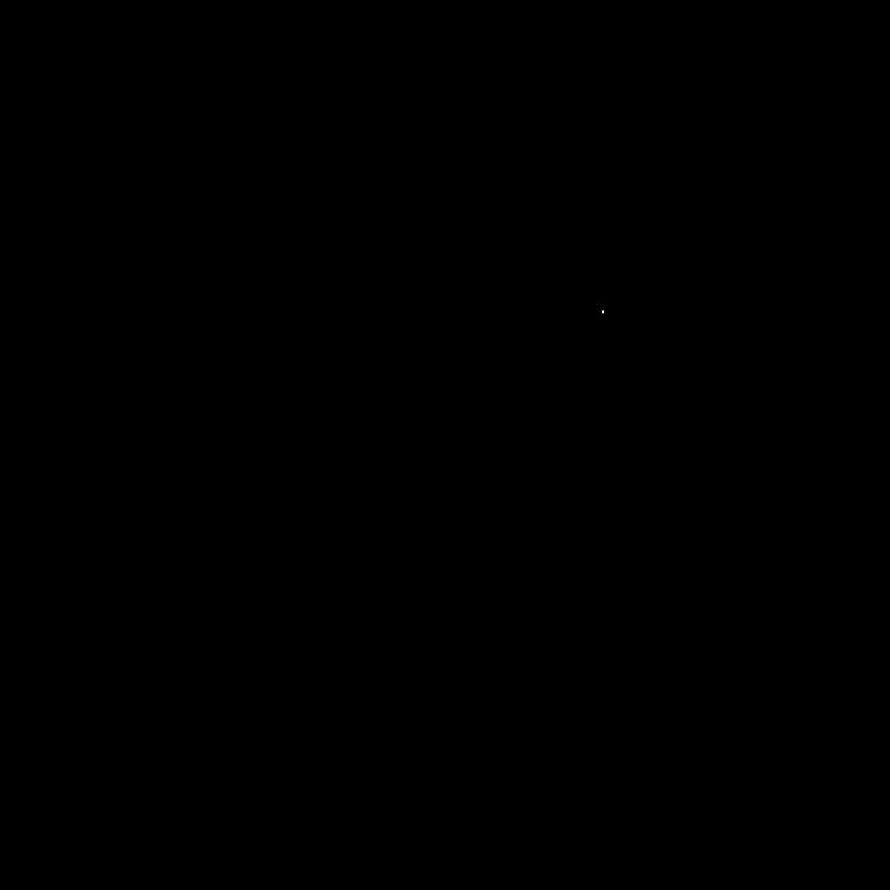 logo festival lirico permanente Cassino