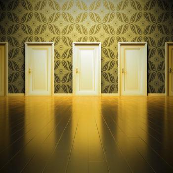doors-giallo_quadrato