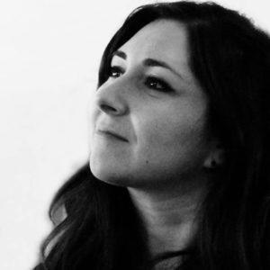 Mostarda Design - studio di design a Roma - Vania Caruso