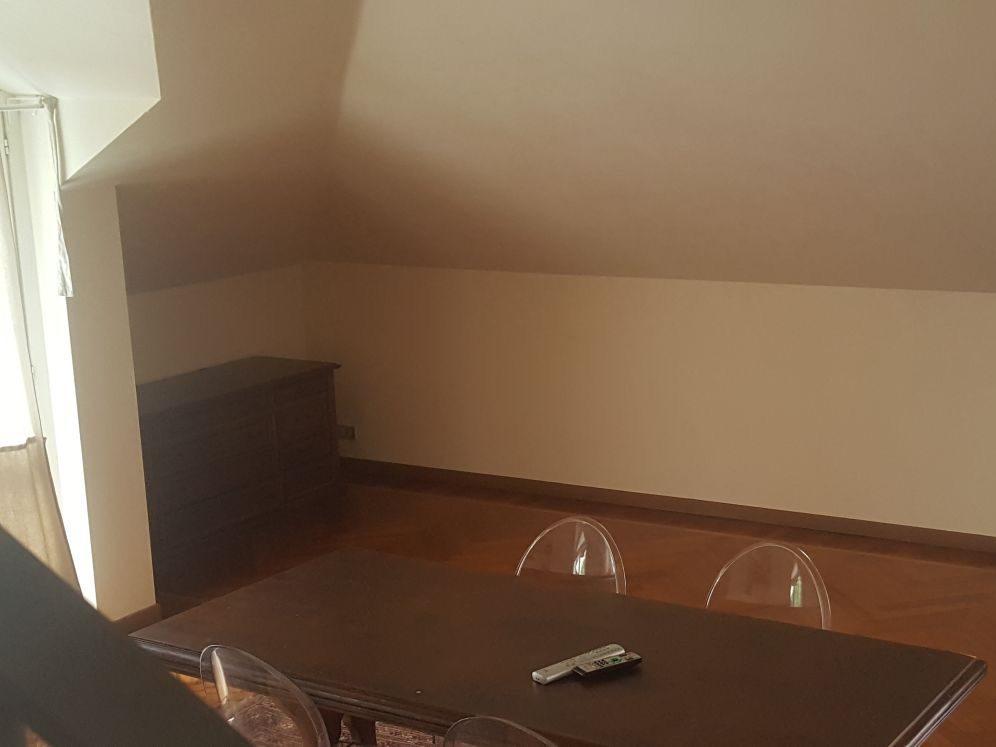 1 – salotto senza interventi torino