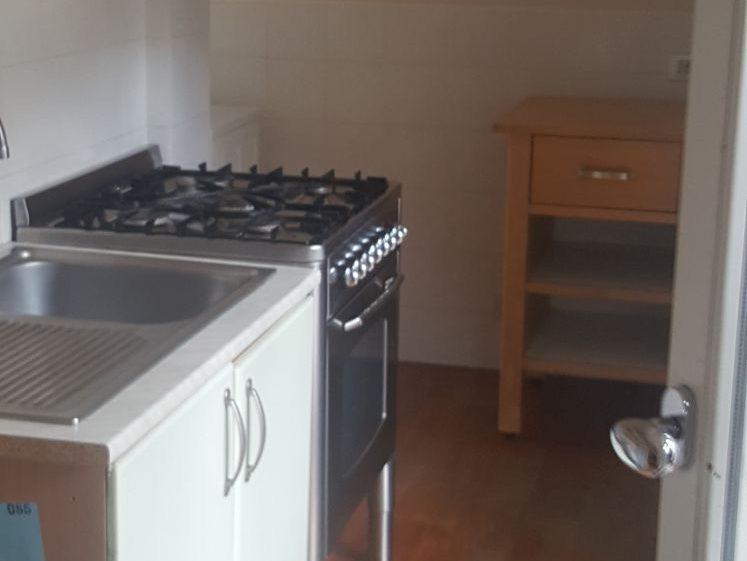 3 -cucina senza interventi torino