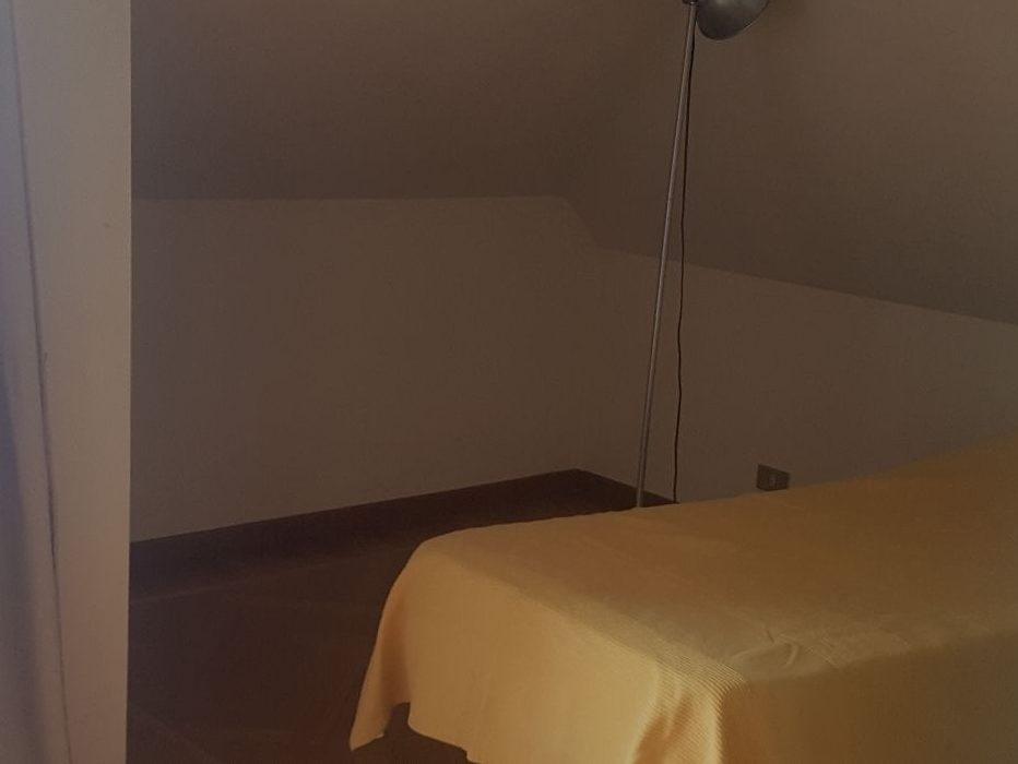 8 – stanzetta senza interventi torino