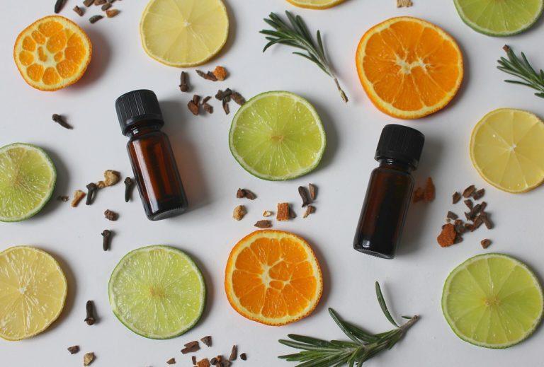 Mostarda Design ricerca effetti psicofisiologici delle fragranze