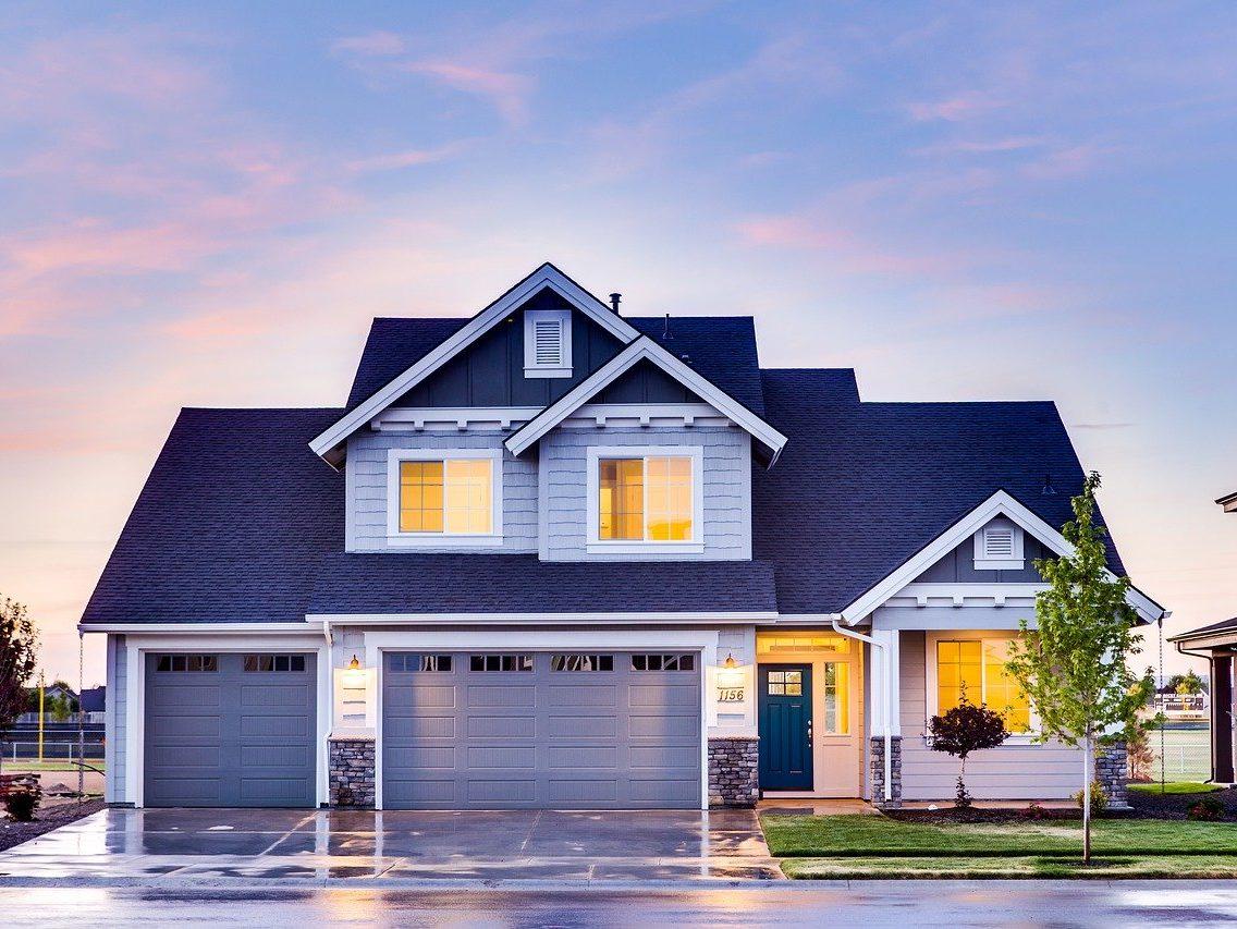 casa e psicologia - mostarda design